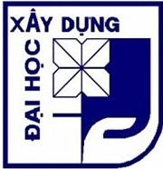 Xây dựng HN